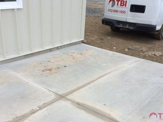 When Does Commercial Concrete Works Best?