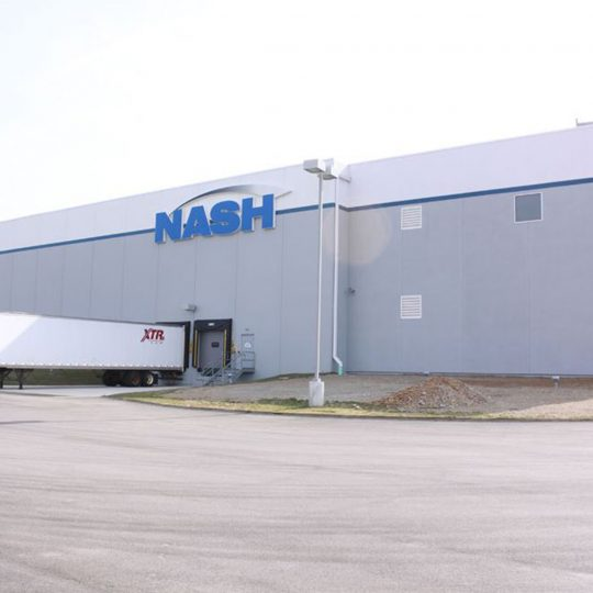 https://tbicontracting.com/wp-content/uploads/2015/04/gardner-denver-nash-plant-6-540x540.jpg