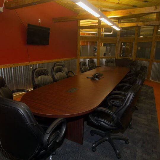 https://tbicontracting.com/wp-content/uploads/2015/04/gristmill-corporate-center-4-540x540.jpg