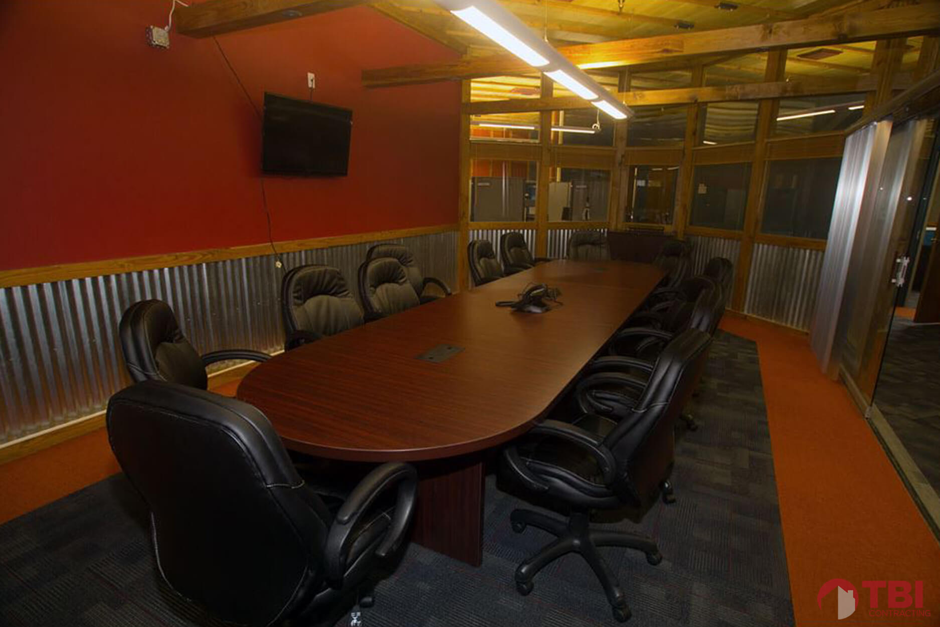 https://tbicontracting.com/wp-content/uploads/2015/04/gristmill-corporate-center-4.jpg