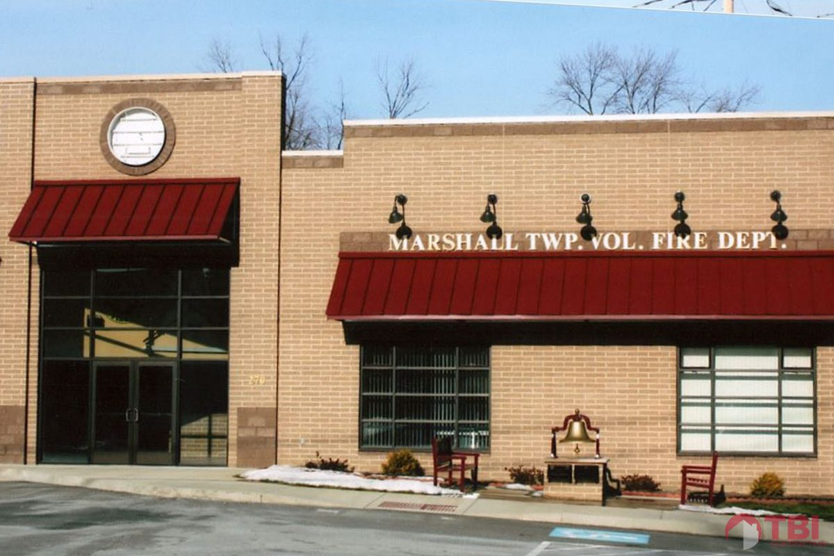 marshall-twp-fire-dept-1-1200x800.jpg