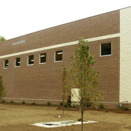 https://tbicontracting.com/wp-content/uploads/2015/04/vincent-james-warehouse-project-2-540x540.jpg
