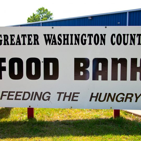 https://tbicontracting.com/wp-content/uploads/2015/04/washington-county-food-bank-building-6-540x540.jpg