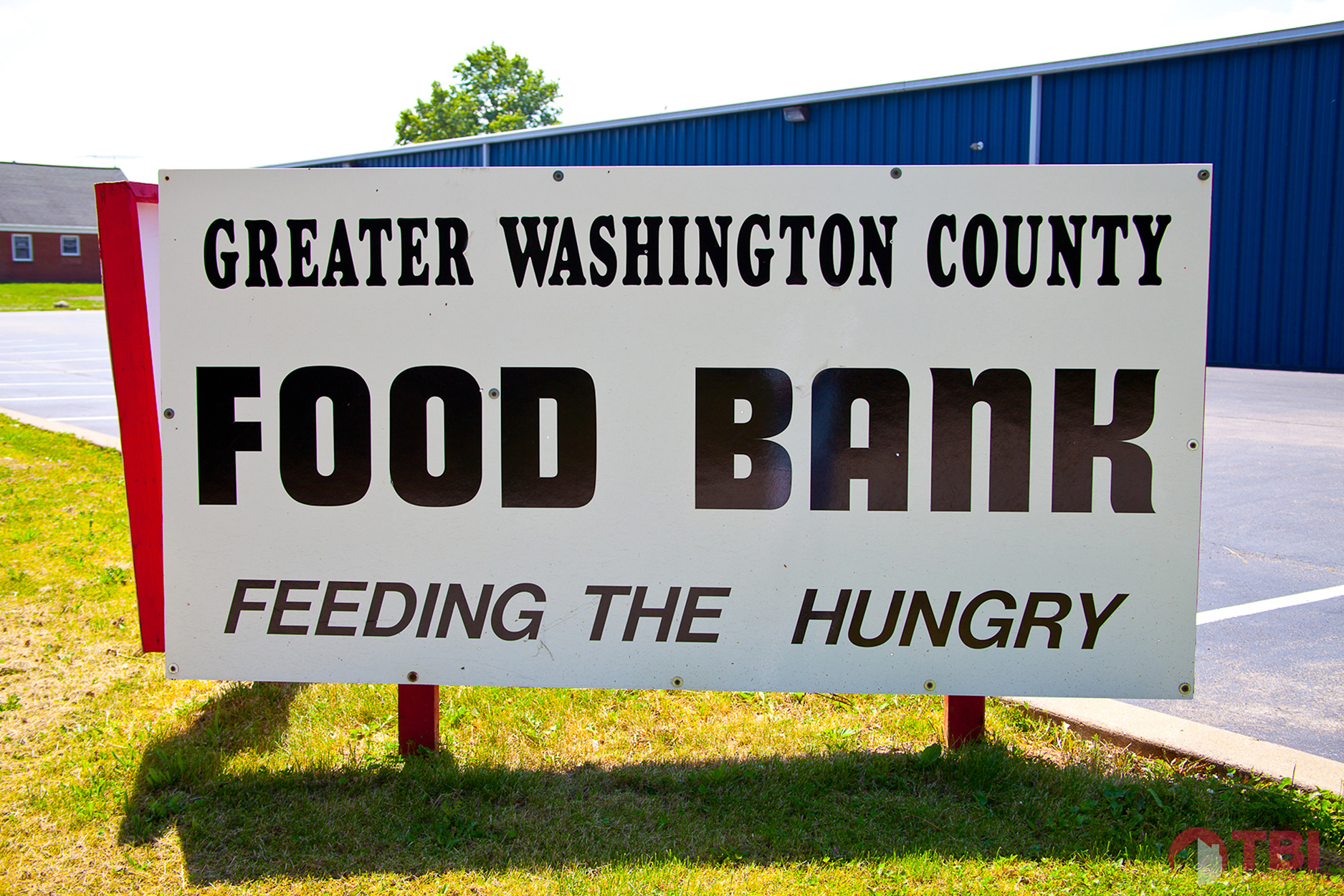 https://tbicontracting.com/wp-content/uploads/2015/04/washington-county-food-bank-building-6.jpg