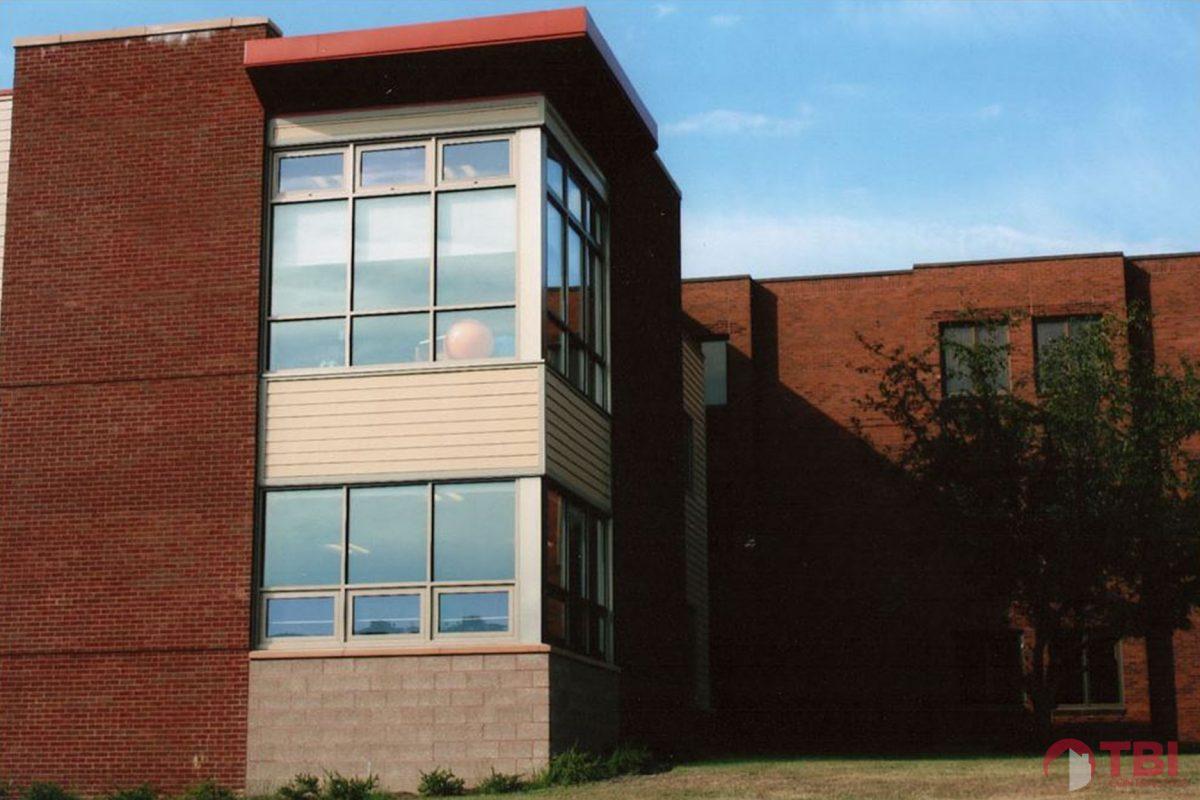 washington-county-health-center-2-1200x800.jpg