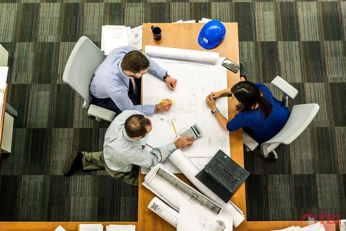project-management-1200x800.jpg