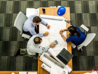 Benefits of Hiring a Construction Project Management Firm