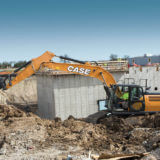 Commercial Excavating Services PA