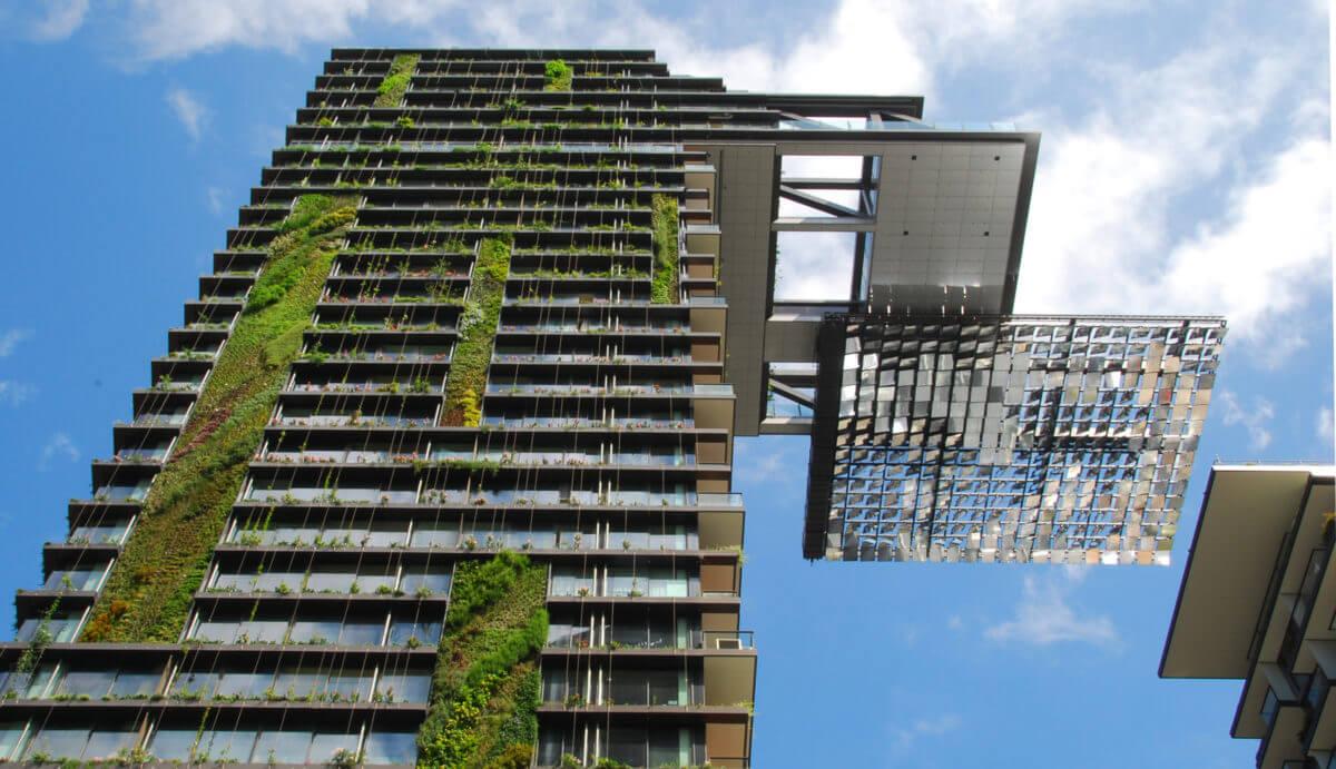 green-building-wk-1200x691.jpg