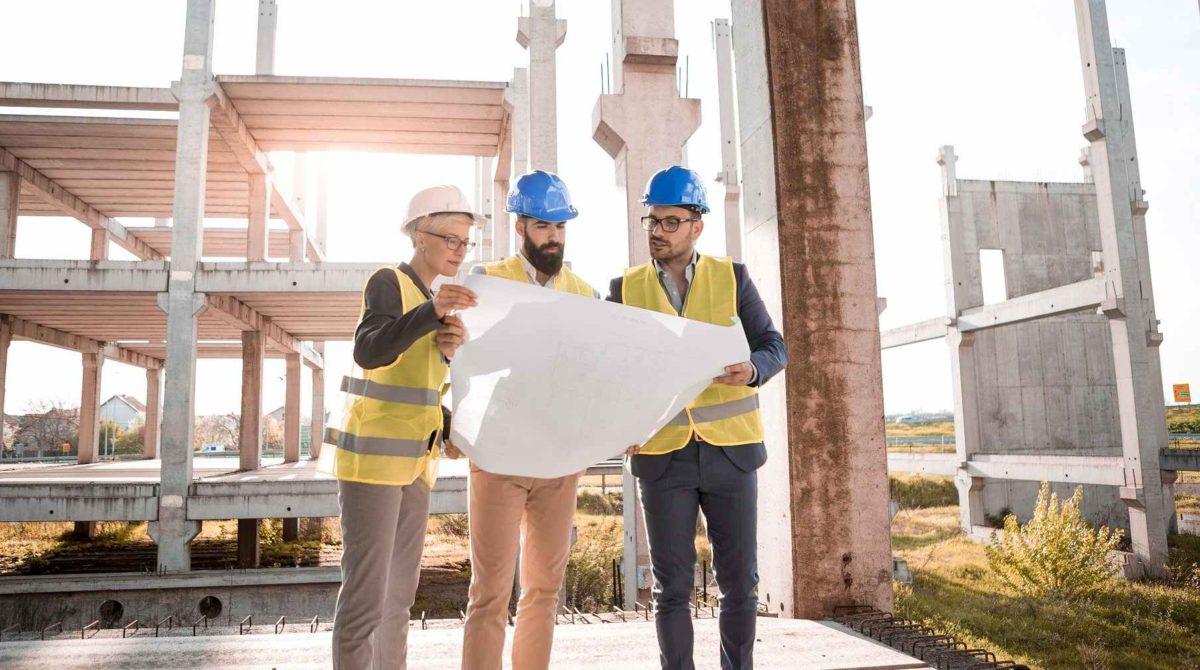 commercial-general-contractor-roles-1200x670.jpg